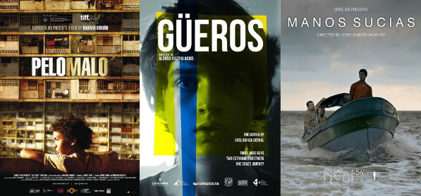 tribeca posters