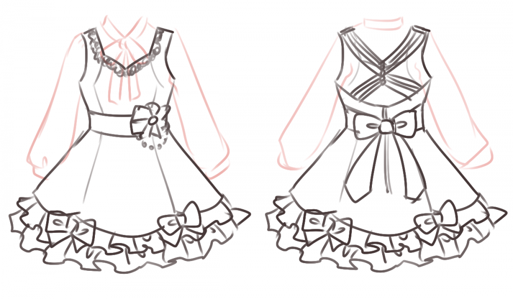 Dress Material Help Egl Livejournal