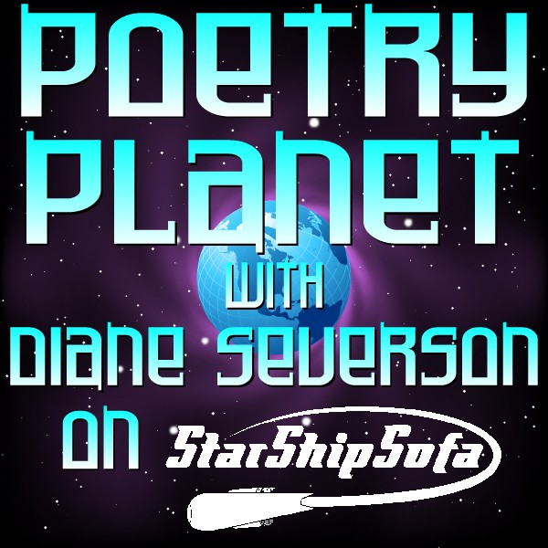 Poetry Planet