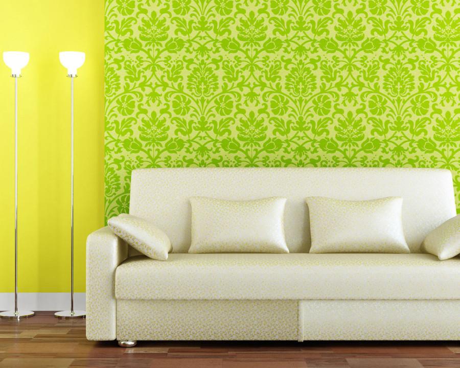 мягкая мебель в саратове как подобрать диван Divansaratov