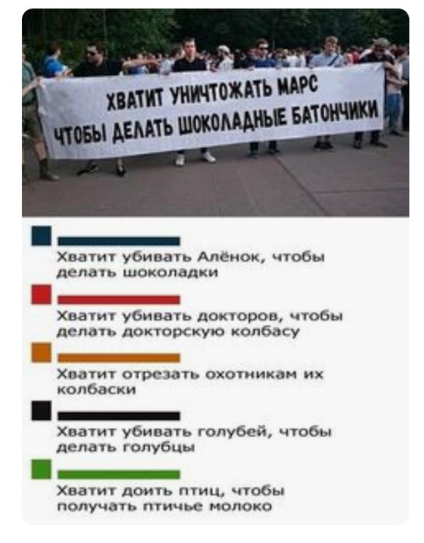 """""""Марш проти абортів"""" відбувся у центрі Києва - Цензор.НЕТ 5489"""