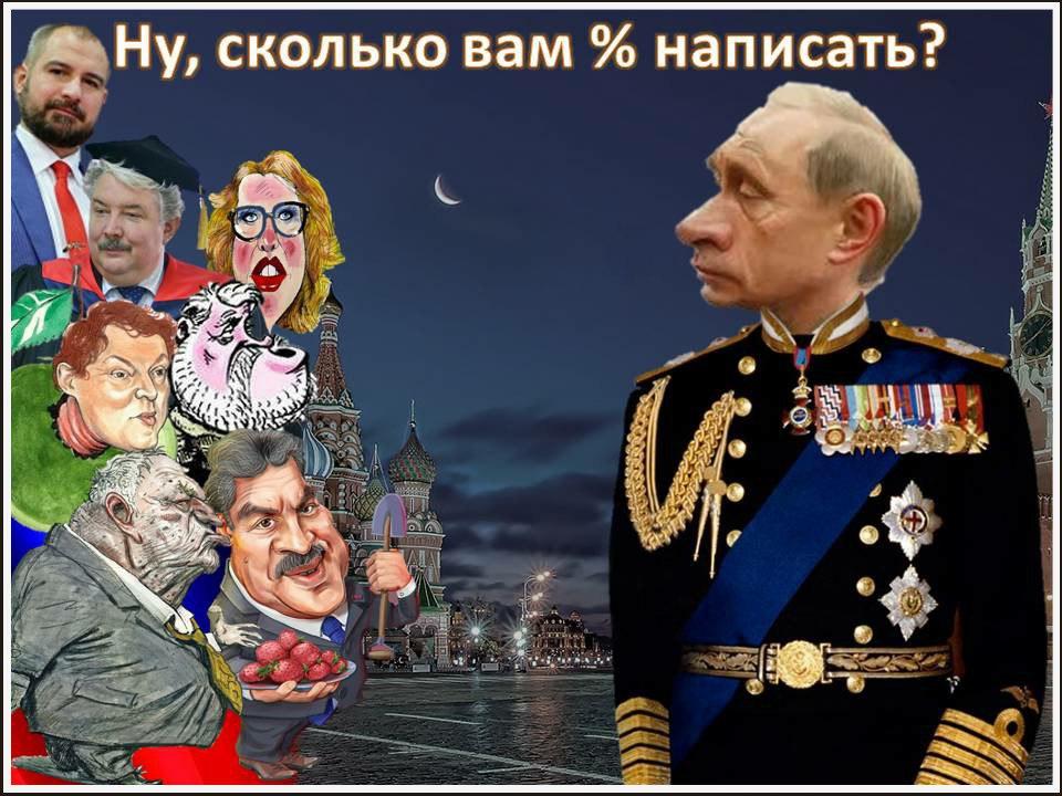 Путин проценты.jpg