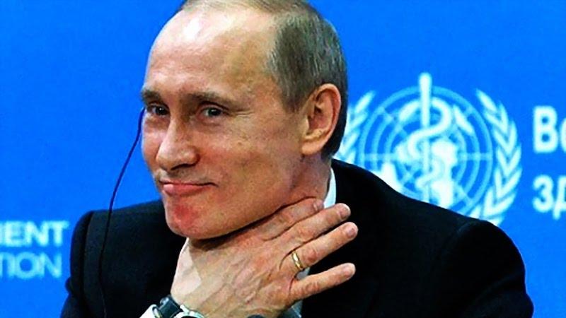Путин с рукой у горла.jpg