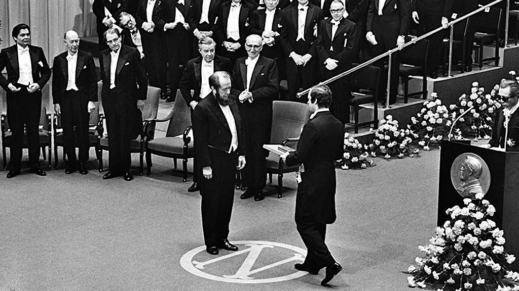 Нобелевская Солженицыну.jpg