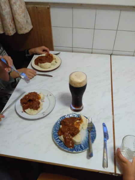 czech_dinner