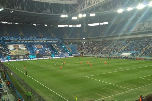 Krestovskiy_Stadium_170422