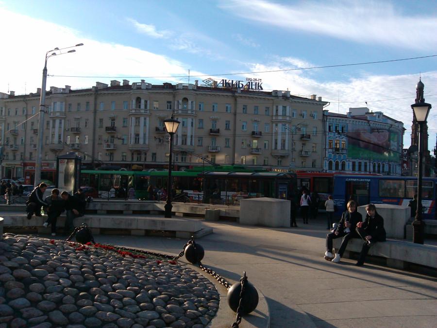 IMG_20121003_164733