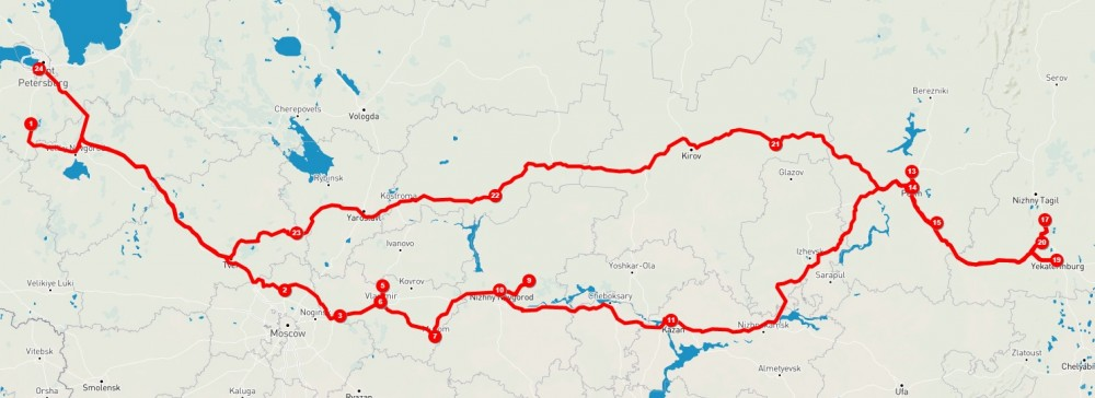map_Ural_2018.jpg