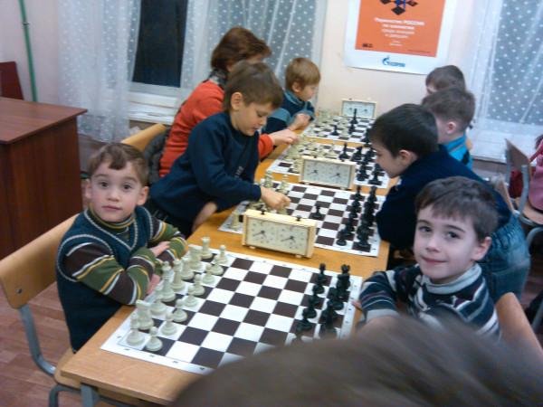 chess_20121224