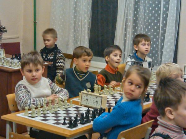 Oleg_chess_20121224