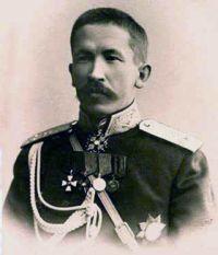 General-Kornilov