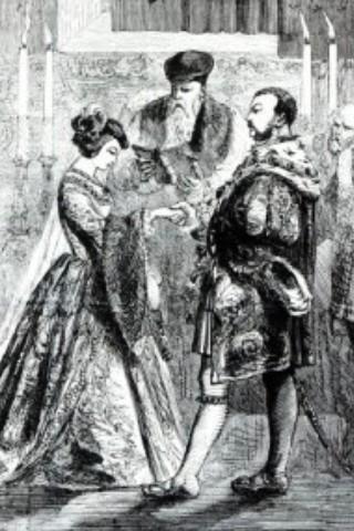 the-private-marriage-of-anne-boleyn-e1327437931109