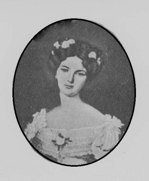 Лихарева