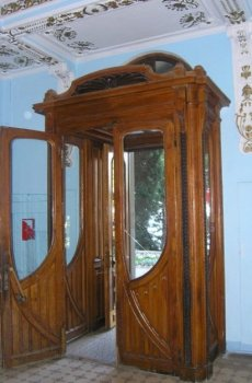 Interery-usadby-Kutchuk-L (1)