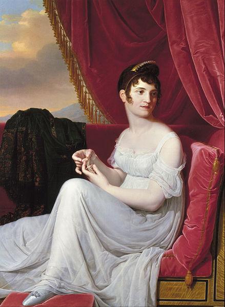 439px-Jean-Bernard_Duvivier_-_Portrait_of_Madame_Tallien_-_Google_Art_Project
