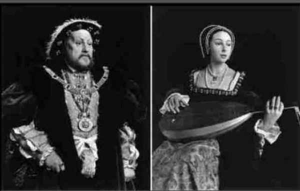 rsz_henry-viii-and-anne