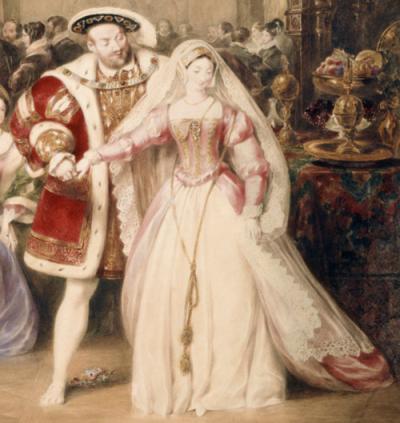 Henry-VIII-Anne-Boleyn-tudor-history-32432569-500-529