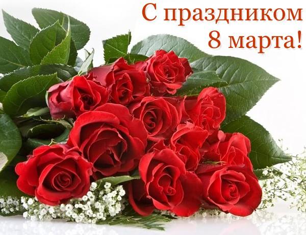 http://ic.pics.livejournal.com/divoledi/38109908/14399/14399_original.jpg
