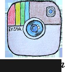Инстаграм designs_nika