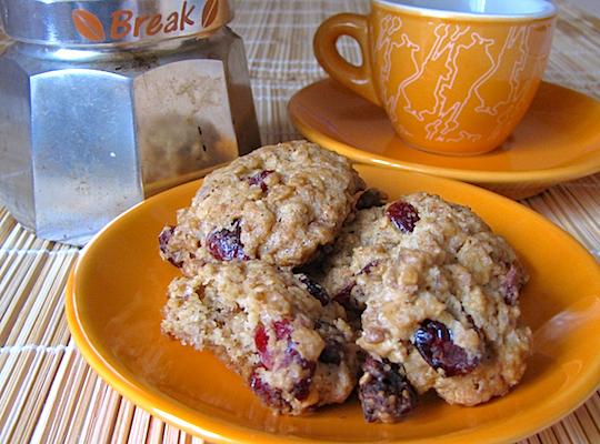 cookiesKlukvoj-3
