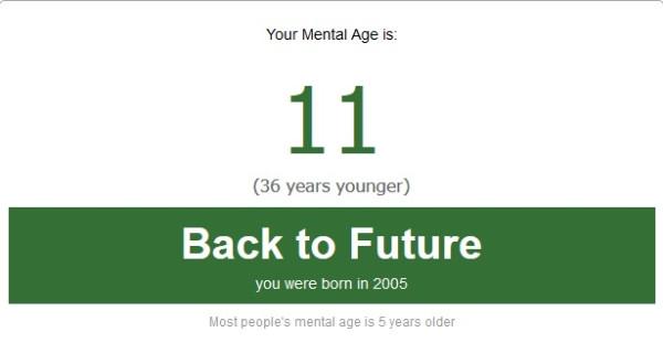 Mental age.jpg