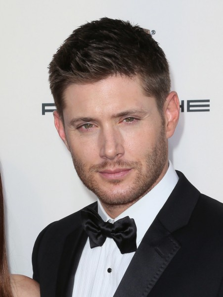 Jensen-Ackles-Critics-Choice-Awards-2014
