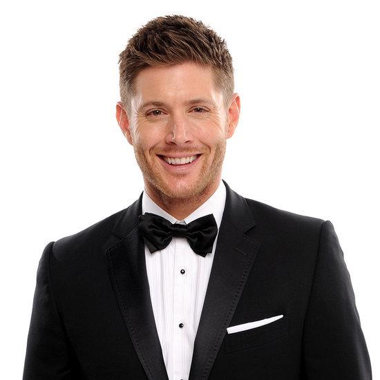 Jensen-Ackles-Critics-Choice-Awards-2014