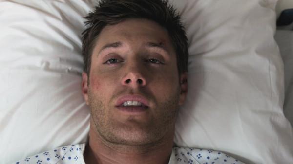 Dean-Winchester-7x03-The-Girl-Next-Door-dean-winchester-26436752-1280-720