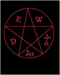 devil__s_trap_by_phoenixfire08-d3099pj