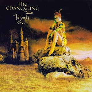 1982-The-Changeling.jpg