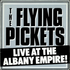 The-Flying-Pickets-Live-At-The-Alban-247855.jpg