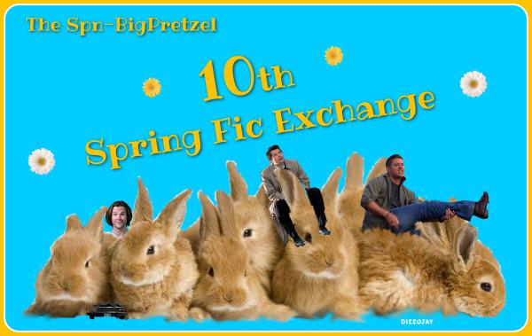 Springfic10.jpg