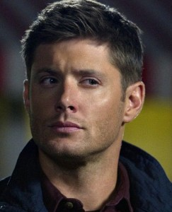 Jensen-Ackles-Ears