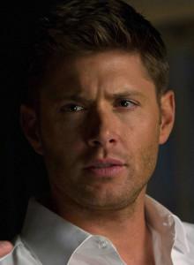 Jensen-Ackles-Shirt
