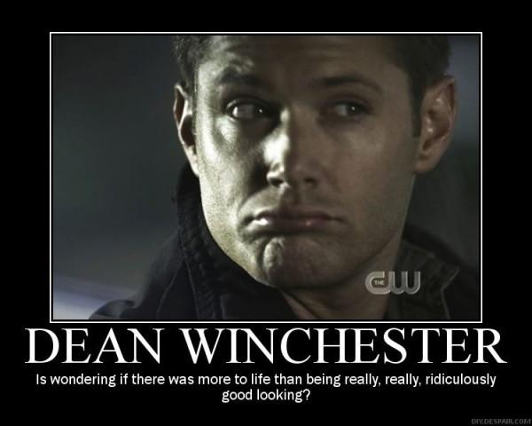 Dean-Winchester-dean-winchester-6093471-750-600