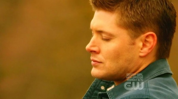 SPN4x20TheRapture_0001x2