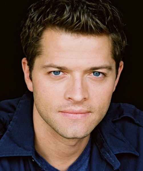 327319-misha-collins-9-fullscreen-1