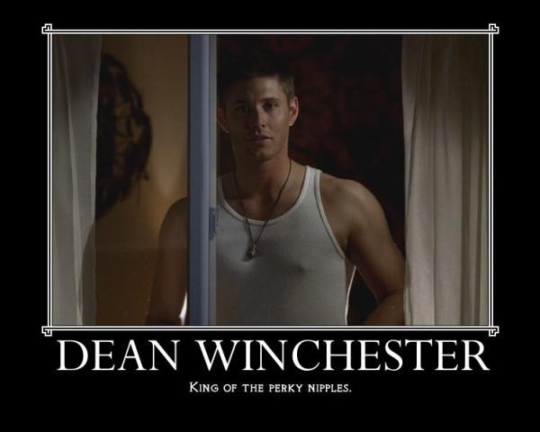 Dean-winchester-dean-winchester-6093628-749-600