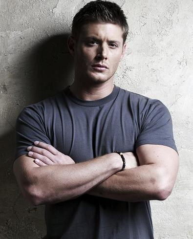 JensenAcklesMuscles3
