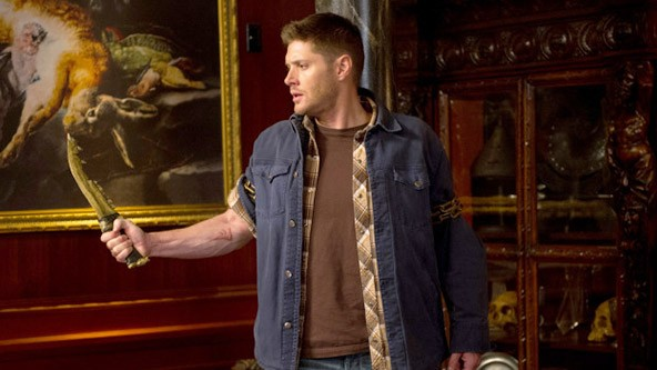 supernatural-jensen-ackles-interview-blade-runners