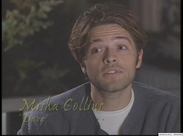 Misha-Collins-misha-collins-spot-6530504-1096-818
