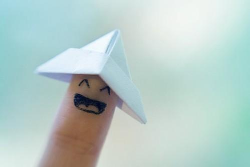 finger,people,finger,art,happy,funny,candle,finger-c2b1931d4ceeed17ca9004ef75510f74_h_large