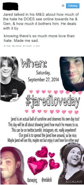 jared_love_day_zpse65e73d3