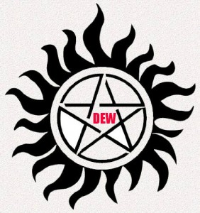 supernatural tattoos 9