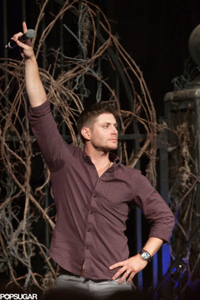 Jensen-Ackles-Supernatural-Convention-Pictures