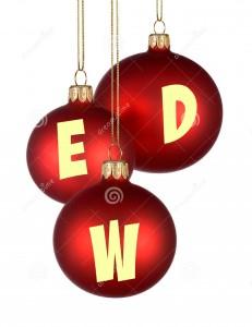 christmas-arrangement-red-baubles-16298476