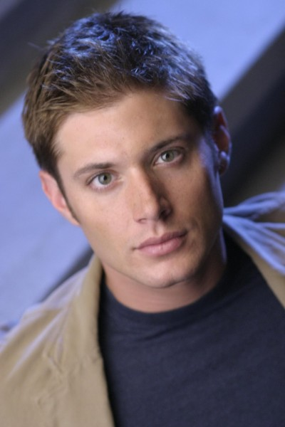 Jensen_Ackles_Smallville_Promotional_1-34