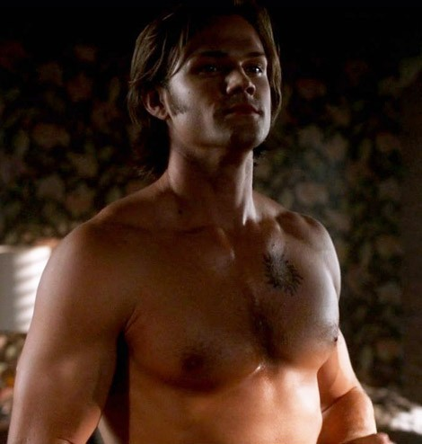 jared-padalecki-shirtless-8
