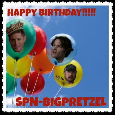Birthday-Balloons-happy-birthday-fanpop-users-410747_383_383