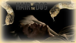 Haair of the Dog.jpg